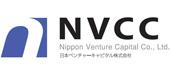 NVCC 日本ベンチャーキャピタル株式会社