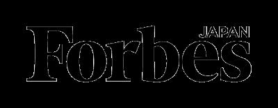 Forbes-JAPAN_logo_Black