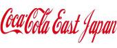 Coca Cola East Japan