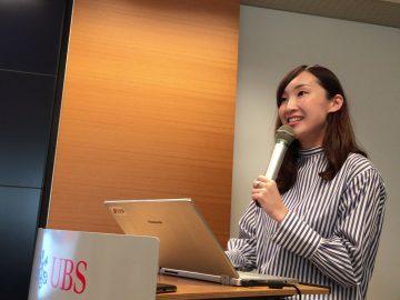 【開催報告】第27回SBP主催経営者朝会(2018/4/20)
